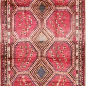 Oushak Oriental Area Rugs All Over Floral Olive Ushak