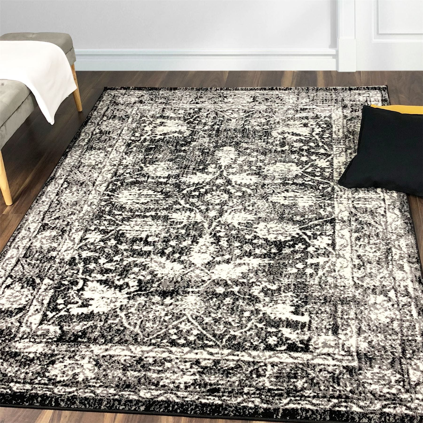 Large Area Rugs For 10x14 Extra