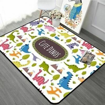 kids room area rug