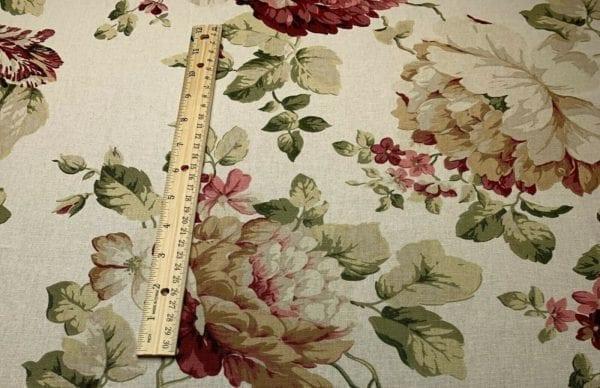 magnolia home area rugs