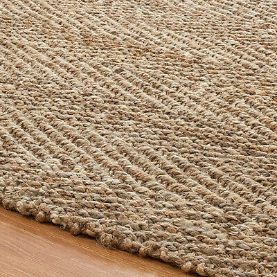 jute area rugs