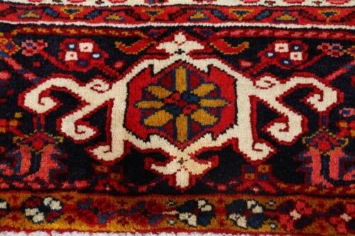 oriental area rugs