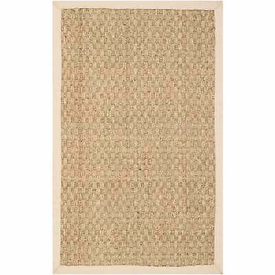 seagrass area rug