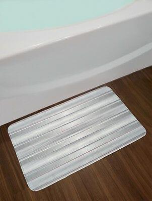 non slip bath mat without suction cups