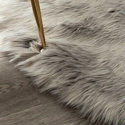 wool area rugs on sale