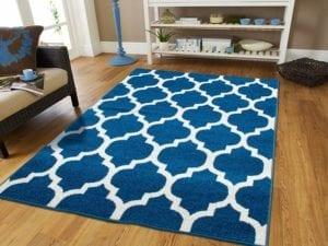 target rugs 5x7