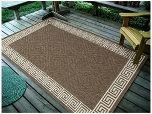 indoor outdoor area rug